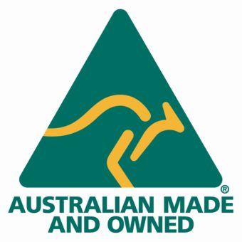 australian-made-owned-full-colour-logo-340x340 The Fusion