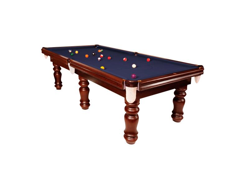 Lifestyle MK I Quedos Pool Tables