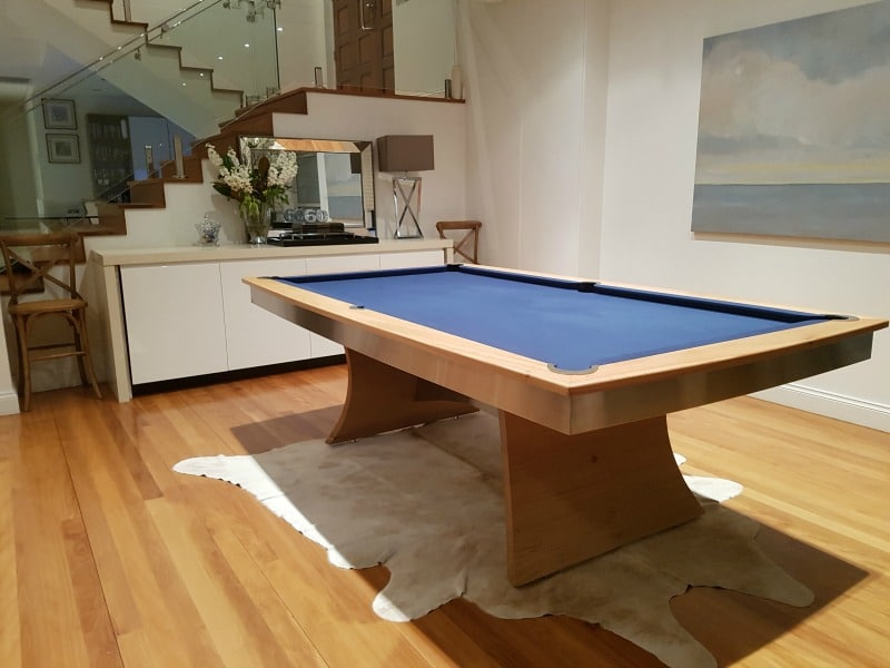 A recent build and installation of the Aurora in a Perth home.